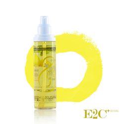 E2C 好橄情-舒敏親膚-天然橄欖葉護膚油(150ml)