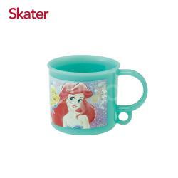 任-Skater吊掛式漱口杯-小美人魚愛麗兒