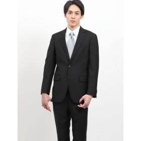 フォーマルスーツ - TAKA-Q MEN TAKA-Q/mens:フォーマル2ピーススーツスーツ(スタンダードモデル)