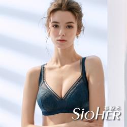 SiOHER韓國獨家開版定焦美胸內-獨