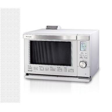◆30吋液晶螢幕◆食譜料理選單143(自動選單94)◆健康選單(減少卡路里、減鹽、保存營養素)