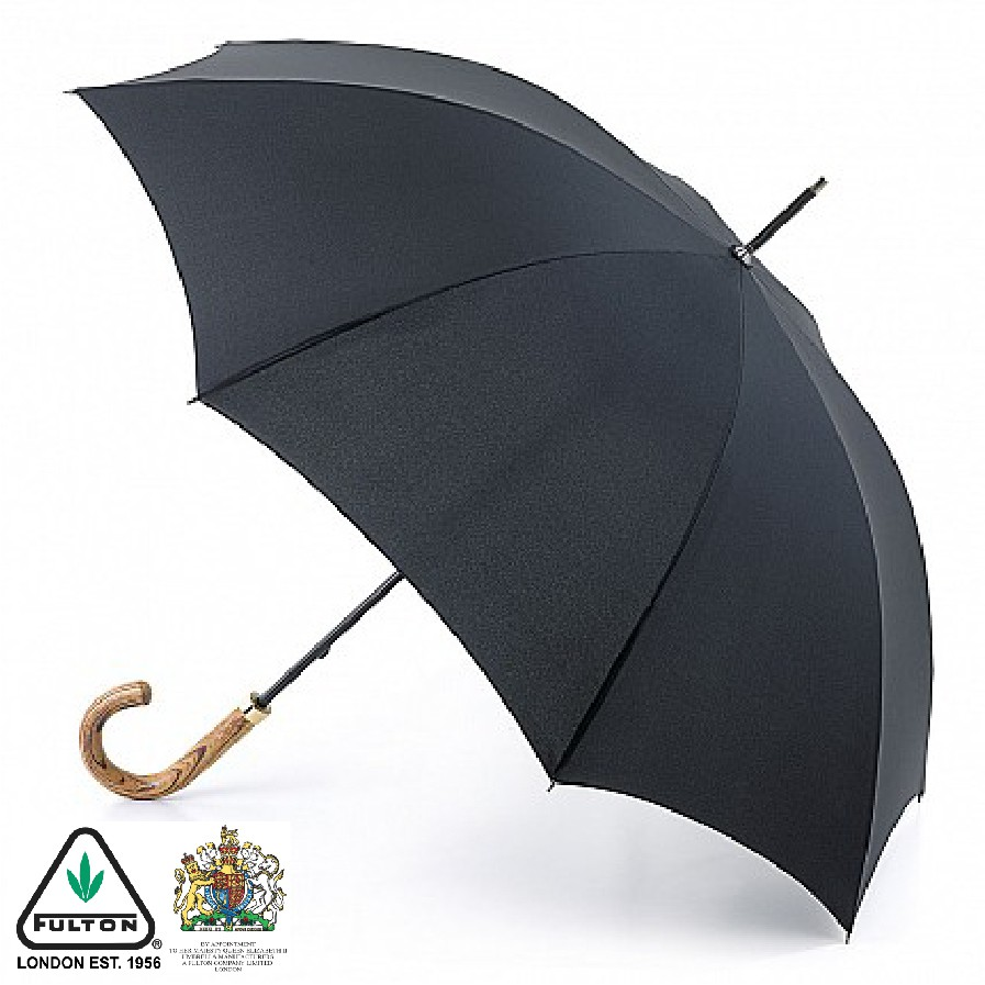 ☝ ** 全館免運 ** ☝ 英國官方獨家台灣代理,附原廠包裝,安心100% ☝ 挺過英國強風驟雨歷練,好評長銷60載,倫敦街頭人手一支,全英國35%市佔率。打破【好看的傘不耐用,耐用的傘不好看】的既