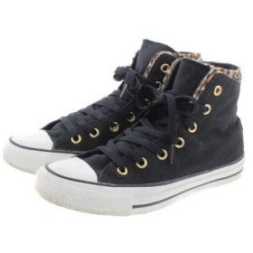 CONVERSE  / コンバース 靴・シューズ レディース