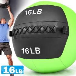 負重力16LB軟式藥球