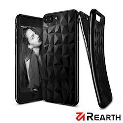 Rearth Apple iPhone 7 Plus (Air Prism) 水晶保護殼