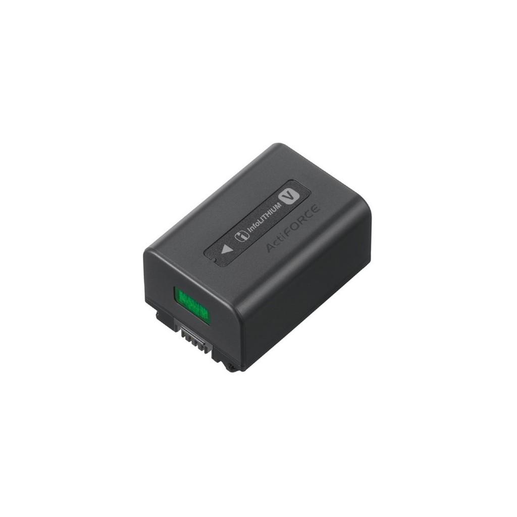 SONY NP-FV50A 原廠電池 NP-FV50 FV50A 保證總代理 公司貨 完整吊卡裝 FV70 FV100