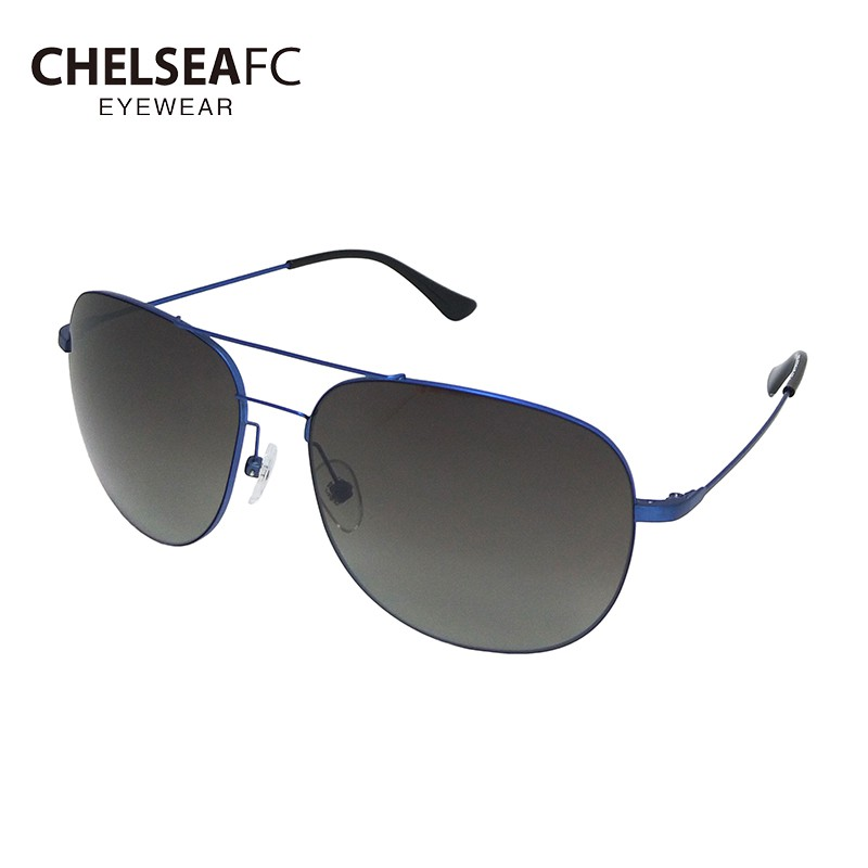 CHELSEA.Fc太陽眼鏡9099-C4