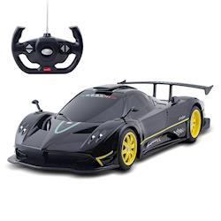 【瑪琍歐玩具】1:14 Pagani Zonda R 遙控車