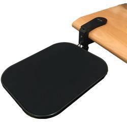 得力助手 手臂支撐架 WH-3000 (二入組)