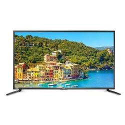 TECO東元  50吋 4K 液晶顯示器+視訊盒 液晶電視   TL50U3TRE