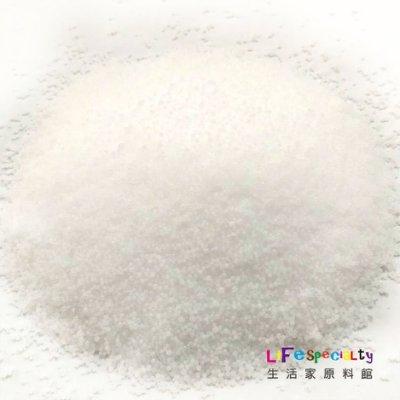 『生活家原料館』肉豆蔻酸 (14酸) (脂肪酸)【Myristic acid】B25【0.5KG】#增加起泡力、清潔力