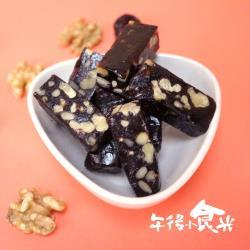 午後小食光-南棗核桃糕(200g/包)