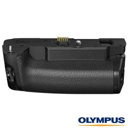 OLYMPUS HLD-9 垂直 電池握把(HLD9,EM1 Mark II EM1M2專用,公司貨)