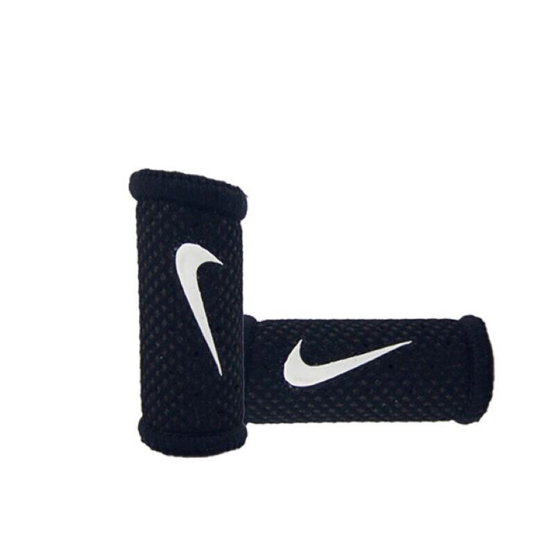 [Nike] 護指套 黑 NKS05010SL/MD/LG
