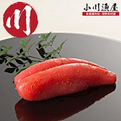 小川漁屋 空運辛味正明太子10包 (100g/包)