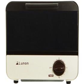 Lunon オーブントースター (1台)