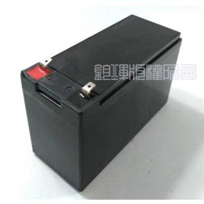 電動噴霧器專用12V/8AH鉛酸電池/ 蓄電池 電動噴霧器 蓄電瓶 噴霧器配件*16356*