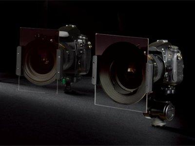 【公司貨】NISI Soft nano GND32 (1.5) 軟式漸層鏡 100X150 漸層玻璃減光鏡 方形 方型