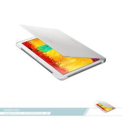 Samsung三星 原廠Galaxy Note10.1 (2014版) P6000/P6050專用 商務式/ 翻蓋書本式保護套