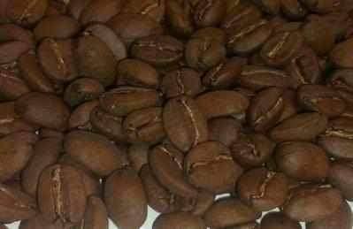 A++~台灣阿里山 阿拉比卡 咖啡豆 自產自銷一磅600元