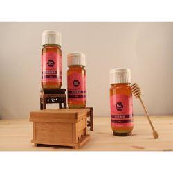 田蜜園-荔枝蜂蜜