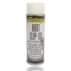糊塗鞋匠 優質鞋材 L135 美國Fiebing穿靴潤滑噴霧 156g