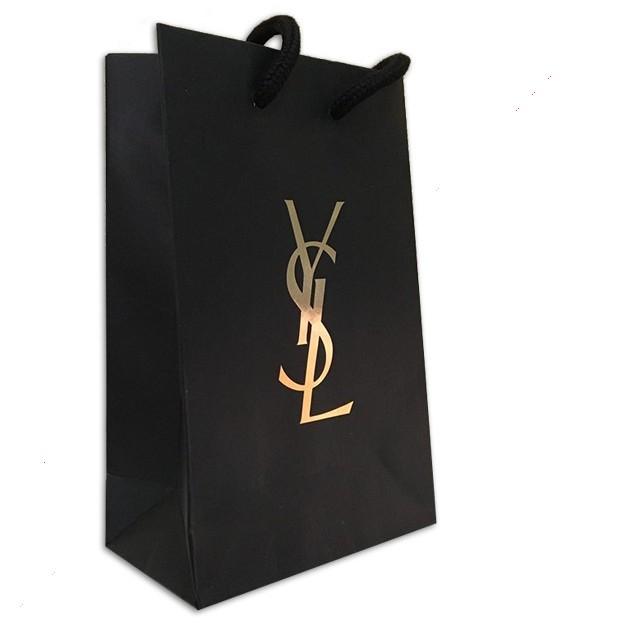 #壓箱寶 #專櫃品牌 #紙袋 #SKII #資生堂 #YSL #迪奧 #蘭蔻 #聖羅蘭 #植村秀 #KOSE #雅詩蘭黛 #提袋 #袋子 #小袋 #現貨 #壓箱寶專櫃提袋 #專櫃袋✅紙袋大小規格(單位