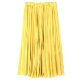 [マルイ]【セール】アコーディオンプリーツスカート/ナチュラルビューティー(NATURAL BEAUTY)