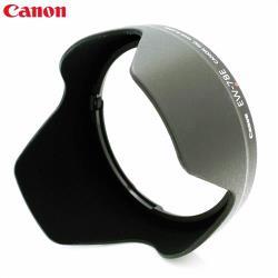 原廠Canon遮光罩EW-78E