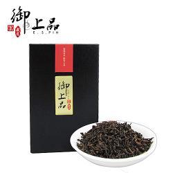 御上品 墨禪茶趣~嚴選一級散茶(150g)