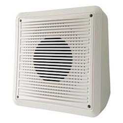 【VERTEX世尚】VIP-007 智慧型三合一指紋考勤機專用 和絃音樂箱