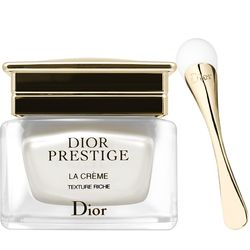 Dior 迪奧 精萃再生花蜜豐潤乳霜(50ml)
