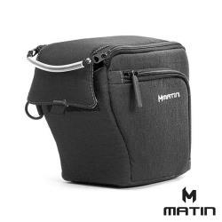 MATIN Clever Holster 5 克萊爾三角包 槍包 相機包(公司貨)