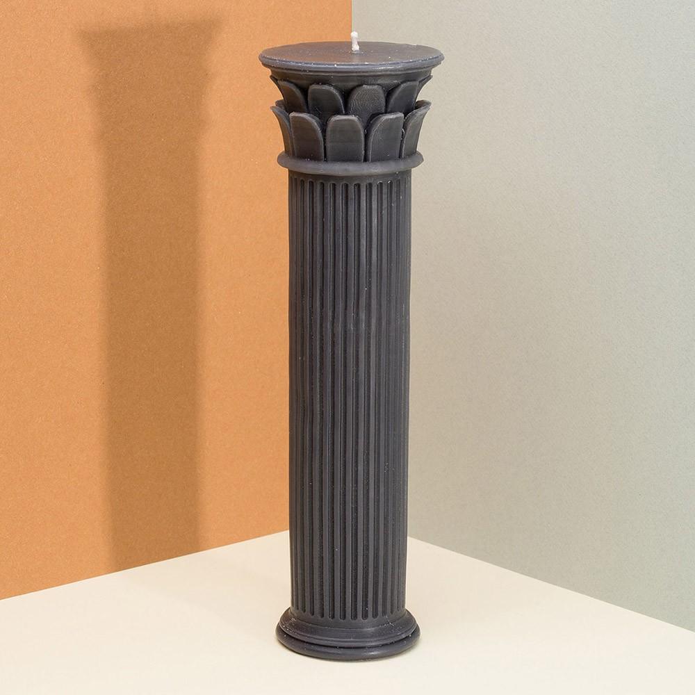 DOIY 羅馬柱蠟燭 (L)
