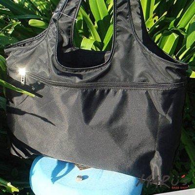 MARU`S BAGS SHOP防水包包不怕下雨天超實用無印良品風格簡約設計包第2代[LM-9016]媽媽包