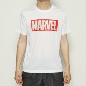 マーベル MARVEL メンズ サーフ 半袖Tシャツ サーフ 半袖Tシャツ MV-3S13649TS