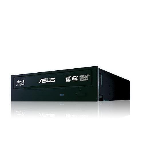 ASUS 華碩 BC-12D2HT 藍光 Combo 燒錄器 全新品開發票