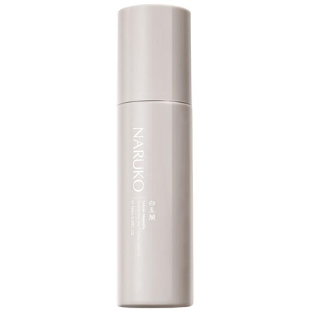 NARUKO 白玉蘭鑽采超緊緻美白化妝水EX(150ml)【小三美日】D263216