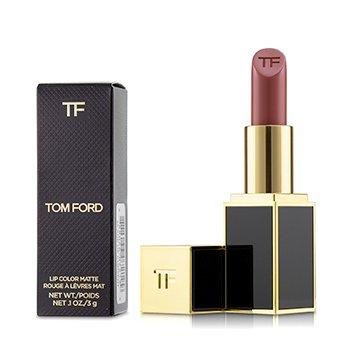 Tom Ford 啞緻唇膏 - # 35 Age Of Consent 3g/0.1oz - 唇膏/口紅