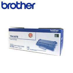 Brother TN-3448 原廠標準容量碳粉匣