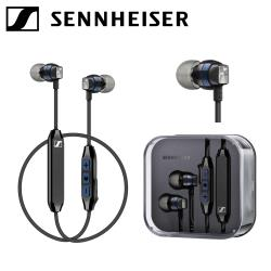 ◎-CX系列聲音風格|◎-符合藍牙4.2規範|◎-三鍵式通話麥克風品牌:SENNHEISER種類:耳機麥克風,線控耳機,音樂耳機型號:CX-6.00BT連線模式:無線耳機配戴方式:頸掛式耳機藍牙傳輸版