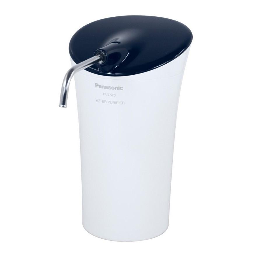Panasonic 國際牌高效能淨水器 TK-CS20