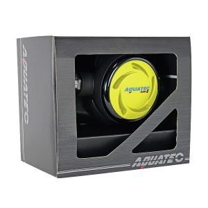 AQUATEC潛水可調整式備用二級頭調節器 RG-3000S(Y)