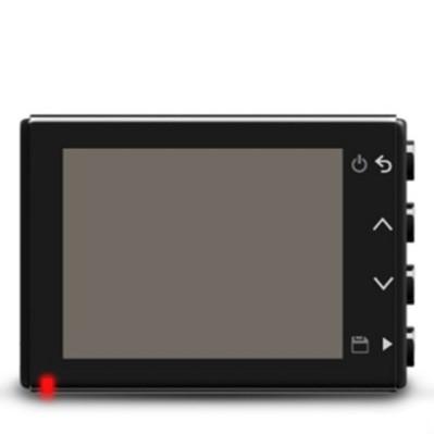 GARMIN GDR W180 GPS超廣角行車記錄器【數位王】