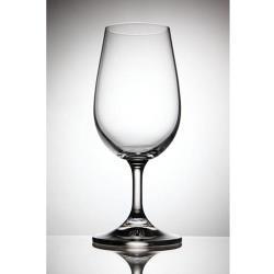 BOHEMIA 波希米亞   ISO試酒杯  210ml 6入