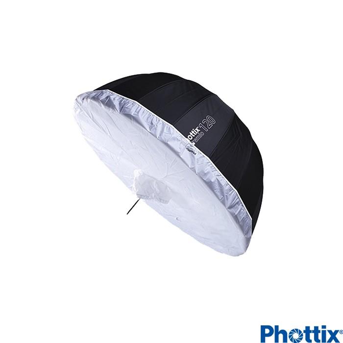 Phottix Premio120公分 白色柔光布罩-85376(免運)