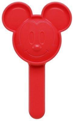 日本 迪士尼 Mikey Mouse 米奇 飯糰壓模器