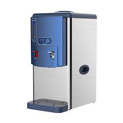 元山304不鏽鋼全開水溫熱開飲機/飲水機   YS-8618DW