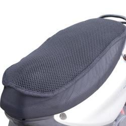 臺製3D立體隔熱座墊(機車專用)