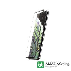 AMAZINGthing Apple iPhone XR 3D滿版強化玻璃保護貼